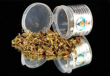K2 For Sale >> Herbal Smoke For Sale Home